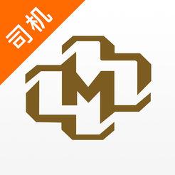 多蒙达司机app下载_多蒙达司机app最新版免费下载