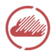 河东区文化云app下载_河东区文化云app最新版免费下载