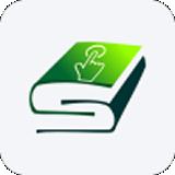 培训在线appapp下载_培训在线appapp最新版免费下载