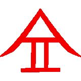 草亭旅游app下载_草亭旅游app最新版免费下载