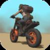 RiderZapp下载_RiderZapp最新版免费下载