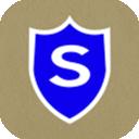 守卫士app下载_守卫士app最新版免费下载