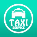 臻行出租车计价器app下载_臻行出租车计价器app最新版免费下载
