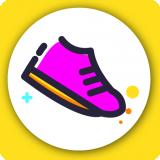 闲步计步app下载_闲步计步app最新版免费下载