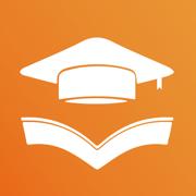小清优学机构端app下载_小清优学机构端app最新版免费下载