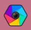 智能照片编辑器app下载_智能照片编辑器app最新版免费下载