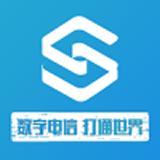 紫荆通app下载_紫荆通app最新版免费下载