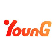 young购app下载_young购app最新版免费下载