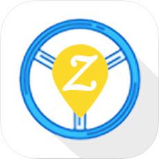 芸享掌上学app下载_芸享掌上学app最新版免费下载