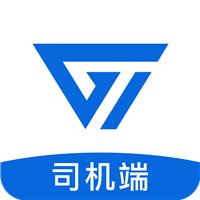 豫林智运司机端app下载_豫林智运司机端app最新版免费下载