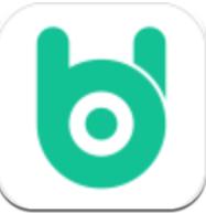 小车白app下载_小车白app最新版免费下载