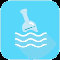 趣漂流瓶app下载_趣漂流瓶app最新版免费下载