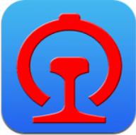 路路通官网版app下载_路路通官网版app最新版免费下载