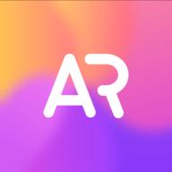 游云南ARapp下载_游云南ARapp最新版免费下载
