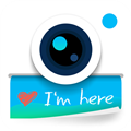 水印相机安卓版下载app下载_水印相机安卓版下载app最新版免费下载