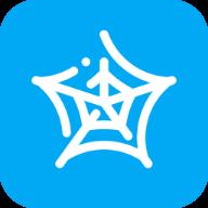 店铺生意管家app下载_店铺生意管家app最新版免费下载