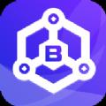 区块链交流社区app下载_区块链交流社区app最新版免费下载