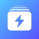 图片压缩大师app下载_图片压缩大师app最新版免费下载