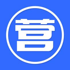 营宝宝app下载_营宝宝app最新版免费下载