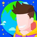 踏上梦的旅程app下载_踏上梦的旅程app最新版免费下载