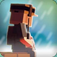 枪炮狂热app下载_枪炮狂热app最新版免费下载