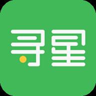 寻星艺人平台app下载_寻星艺人平台app最新版免费下载