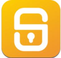 速开门app下载_速开门app最新版免费下载
