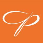 派逊通app下载_派逊通app最新版免费下载