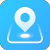 袋鼠定位app下载_袋鼠定位app最新版免费下载