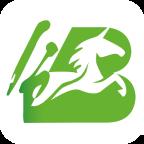 i晋马app下载_i晋马app最新版免费下载