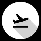 画质大师下载app下载_画质大师下载app最新版免费下载