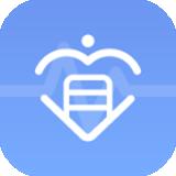 宜健康app下载_宜健康app最新版免费下载