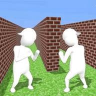 人类迷宫一败涂地app下载_人类迷宫一败涂地app最新版免费下载