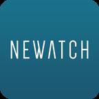 Newatch官网版app下载_Newatch官网版app最新版免费下载