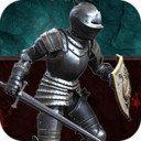 王国任务绯红监狱长app下载_王国任务绯红监狱长app最新版免费下载