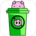 方阿姨的记忆训练app下载_方阿姨的记忆训练app最新版免费下载