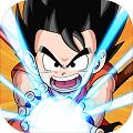 龙珠超满V版app下载_龙珠超满V版app最新版免费下载