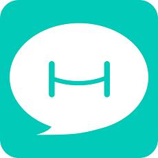 你好疗育课堂家长版app下载_你好疗育课堂家长版app最新版免费下载