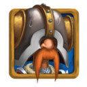 斯威夫特骑士app下载_斯威夫特骑士app最新版免费下载