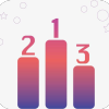热点速递app下载_热点速递app最新版免费下载