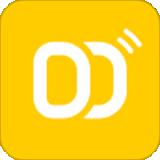 叮叮鲜森商家app下载_叮叮鲜森商家app最新版免费下载