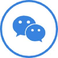 微信号修改app下载_微信号修改app最新版免费下载