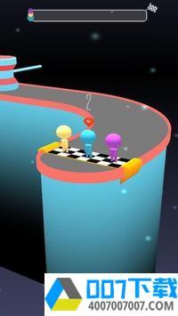 FunRun3Dapp下载_FunRun3Dapp最新版免费下载