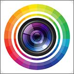 相片大师app下载app下载_相片大师app下载app最新版免费下载