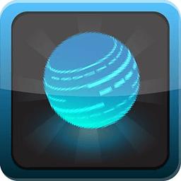 LightBallapp下载_LightBallapp最新版免费下载