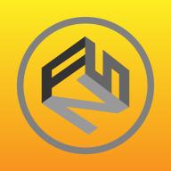 FSN中文社团app下载_FSN中文社团app最新版免费下载