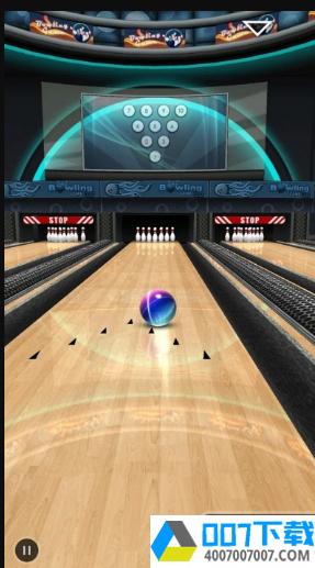 保龄球app下载_保龄球app最新版免费下载