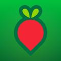 多多买菜app下载_多多买菜app最新版免费下载
