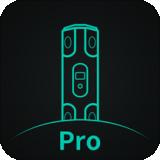 四维看看Proapp下载_四维看看Proapp最新版免费下载