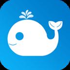美客鲸选app下载_美客鲸选app最新版免费下载